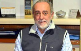 """12/07/2018 - Todos los jueves el doctor Alfredo Miroli nos acompaña en el programa """"Hoy puede ser"""" con el ciclo """"Adicciones, jóvenes y sociedad"""". En esta oportunidad el Dr. Miroli respondió a las innumerables preguntas de los oyentes, como por ejemplo: """"¿Le cuento a la familia de mi vecino que lo vi fumando marihuana?"""",""""Mis hijos consumen marihuana, desestiman sus efectos…"""