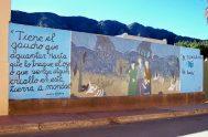 """25/10/2018 – Para seguir conociendo el pensamiento de los Padres de la Iglesia, el padre Alejandro Nicola eligió el tema de la """"paz…"""
