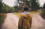 22/10/2021 –En Lucas 12, 54-59 Jesus advierte acerca de la capacidad que tenemos nosotros para describir por dónde soplan los vientos y que…