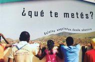 """13/11/2018 En nuestro viaje por el continente africano desde el ciclo: """"Radio María en su dimensión ad gentes"""" visitamos Angola, país en el…"""