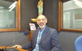 Cada martes, junto al especialista Perito Gustavo Inchauspe, abordamos la realidad del Grooming (acoso a menores a…