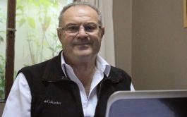 Cada semana el dr. Fernando Manera nos invita a prestar más atención para evitar la amenaza invisible…