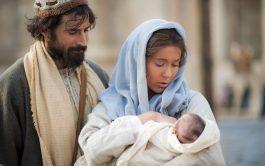 03/12/18- En estos últimos lunes del año el Padre Mateo Bautista, sacerdote Camilo, Máster en pastoral de la salud y…