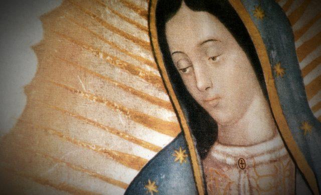 12/12/18 - En este día, celebramos a María de Guadalupe que visita a nuestro pueblo americano, en la persona de Juan Diego. La recibimos con el gozo y la alegría que brota del encuentro con Ella, que nos trae a Jesús. Con gozo anunciemos al mundo la Buena Noticia, al estilo de María. Catequesis en un minuto  En aquellos…