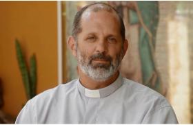 """Cada jueves compartimos, junto al padre Juan Pablo Contepomi, """"Velen conmigo"""", un ciclo que nos invita a velar con el Señor en el cuidado de los más frágiles de la sociedad. En…"""