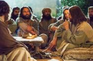 """[audio mp3=""""https://radiomaria.org.ar/_audios/35942.mp3""""][/audio] 15/01/19.- Jesús es reconocido con el título de Maestro Bueno. Tiene autoridad y contagia bondad. Llamado a revelarnos el amor…"""