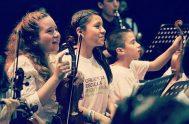 01/02/2019 – La licenciada Oriana Silva, flautista, directora de orquesta y asistente de coordinación de la Orquesta Escuela Mediterránea de Córdoba, comenzó su…