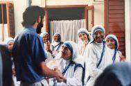 """28/02/2019 – """"El gran fundador del movimiento de hospedar y de cuidar es Jesús a quien queremos seguir"""", comenzó diciendo el padre Juan…"""