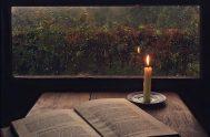 """15/03/2019 Del """"Coloquio sobre la pobreza"""", del padre Pedro Arrupe, compartimos un bello fragmento: """"Siempre que me he acercado a ti y he…"""