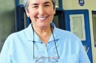 """05/03/19- Iniciamos un nuevo ciclo sobre gerontología en el programa """"Hoy puede ser"""". La Dra. Ana Teresa Aguirre es quien lleva adelante este…"""