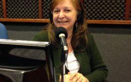 Producción: Profesora María Gloria Ladislao. Una propuesta inspirada en el corazón de Hebreos 12, 1-3, la cual…