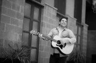 """26/02/19- En """"Hoy puede ser"""" emitimos el último programa de anuncios junto a Maxi Larghi, músico y cantautor cristiano. En esta oportunidad el…"""