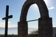 "20/03/2019 – Monseñor Dante Braida, obispo de La Rioja, comenzó recordando en qué momento conoció a Monseñor Angelelli diciendo que ""Lo conocía desde…"