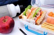 01/03/19 – En el último programa sobre nutrición la Lic. Laura Nores dedicó el programa a la nutrición en relación al inicio de…
