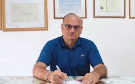 El Dr. Roberto Ré, médico psiquiatra y fundador de la Red Sanar, llega con una nueva propuesta…