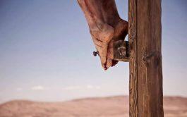 En viernes santo recorremos juntos las 7 palabras que Jesús pronunció durante su crucifixión, antes de morir. Palabras que…