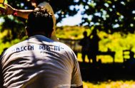 """[audio mp3=""""https://radiomaria.org.ar/_audios/37800.mp3""""][/audio] 18/04/2019 – Junto al padre Javier Soteras, director de Radio María Argentina, en el ciclo """"Enseñanzas desde el Magisterio de la…"""