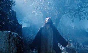18/04/2019 El padre Carlos Vallés, sacerdote jesuita español nos brinda esta profunda reflexión a partir del Salmo…