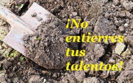 """09/04/19- """"Nuestros talentos y habilidades"""" ; ése fue el tema que abordamos junto a la Dra. Ana Teresa Aguirre quien…"""
