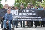 14/05/2019 – El Programa Incluir Salud* del Gobierno Nacional atiende unas 30.000 personas con discapacidad en distintos servicios: •Educación • Rehabilitación • Centros…