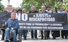 14/05/2019 – El Programa Incluir Salud* del Gobierno Nacional atiende unas 30.000 personas con discapacidad en distintos servicios: •Educación •…