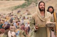 """[audio mp3=""""https://radiomaria.org.ar/_audios/38167.mp3""""][/audio] 07/05/19.- Catequesis en un minuto  La gente dijo a Jesús: « ¿Qué signos haces para que veamos y creamos…"""