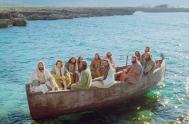 """[audio mp3=""""https://radiomaria.org.ar/_audios/38113.mp3""""][/audio] 06/05/19.- Catequesis en un minuto  Después de que Jesús alimentó a unos cinco mil hombres, sus discípulos lo vieron…"""