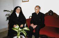 14/05/2019 – Desde Roma la Dra. Silvia Correale, abogada y postuladora argentina, anunció la apertura de la causa de beatificación de la religiosa,…