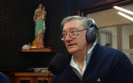 El padre Fernando Cervera, sacerdote jesuita, nos introduce a la espiritualidad de San Ignacio de Loyola, Fundador…