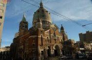 24/05/2019 – En este año de 2019 y en el clima sinodal que vive la Iglesia arquidiocesana de Buenos Aires es bueno hacer…