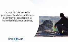 Catequesis en un minuto 19/06/2019 –Miércoles de la undécima semana del tiempo ordinario Jesús dijo a sus discípulos: Tengan…