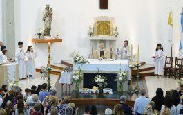 En este espacio los obispos argentinos se expresan, comparten su historia de vida, el inicio de su…