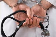 24/06/2019 –Leandro Rodríguez Lastra, el ginecólogo de Río Negro acusado de negarle un aborto no-punible contemplado por la ley actual a una joven…