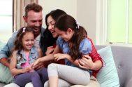17/06/19- Este último domingo celebramos el día del Padre. El Dr. Roberto Ré, médico psiquiatra, reflexionó sobre el valor del padre en singular…