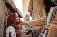 08/07/2019 – En el evangelio de hoy se nos relata la sanación de la mujer hemorroísa y de la hija de Jairo. Muchos…