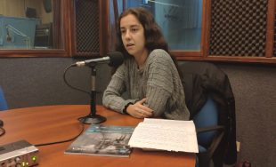 17/07/2019 – Nos visitó la Lic. Agustina Paternó, psicóloga perteneciente al equipo de Bienestar y Salud del…