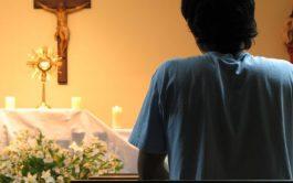 09/07/19 – En esta nueva edición de los martes de espiritualidad ignaciana, con el padre Fernando Cervera, reflexionamos en torno…