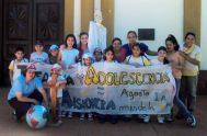 29/07/2019 – En el programa de esta semana conocimos la historia, servicios y misión de las Obras Misionales Pontificias en Argentina (OMP). En…