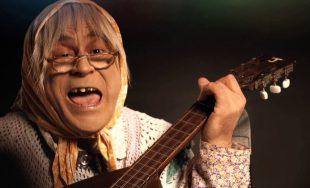 17/07/2019 – Recibimos la visita de Doña Jovita, el entrañable personaje de José Luis Serrano, que nos…