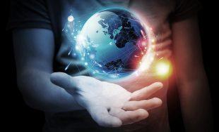 """19/7/2019 – Estimulados por las predicciones de un famoso tecnólogo norteamericano, acerca de que la tecnología """"terminará""""…"""