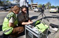 28/08/2019 –Desde hoy la Municipalidad de Córdoba ha comenzado a cobrar multas por exceso de velocidad detectada por radares en las calles y…