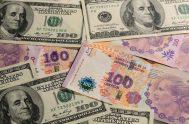 13/08/2019 –24 horas después de conocerse el resultado de las elecciones PASO se registró una escalada en el valor del dólar que hasta…