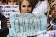 28/08/2019 –El conflicto con los trabajadores estatales de la provincia de Chubut se agudizó y este miércoles se conoció la segunda renuncia en…