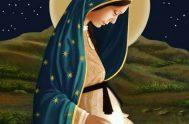 17/08/2019 – EnEstación María te invitamosa recorrer la historia de la Virgen de la Dulce Espera en nuestro país. Esta advocación de la…
