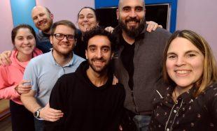 02/08/2019 – Esta semana en La Noche Joven de Radio María hablamos sobre los jóvenes y la…