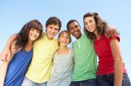 """[audio mp3=""""http://radiomaria.org.ar/_audios/mutis.mp3""""][/audio] 14/08/19- Grávida desarrolla espacios de encuentro con adolescentes para despertar en ellos la adhesión incondicional a la vida desde la concepción,…"""