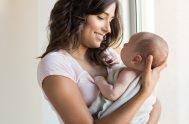 """08/08/2019 – Cada primera semana de agosto se realiza la Semana Mundial de la Lactancia Materna, este año bajo el lema """"Empoderémonos"""", planteando…"""