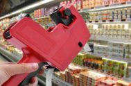 15/08/2019 –Los grandes supermercados comenzaron a recibir nuevas listas de precios con aumentos de entre 10 y 25 por ciento en bienes de…