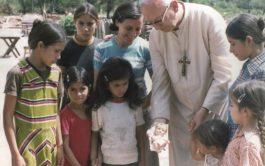 19/08/2019 – Esta semana, en Historias de santidad, conocimos la vida, obra y legado del Siervo de Dios Monseñor Jorge…