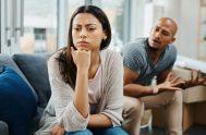 09/08/19- Cuando la queja y el reclamo se transforman en algo crónico, dañan el vínculo de pareja. Es conveniente expresar las cosas en…